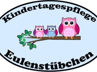 Kindertagespflege Eulenstübchen  - Kindertagespflege Eulenstübchen in Essen-Kray